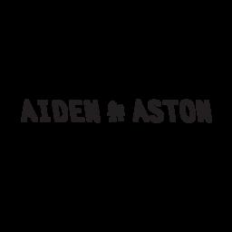 Aiden Aston