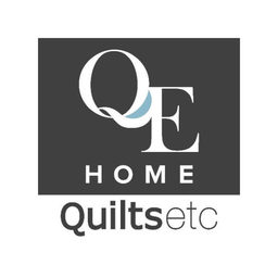 QE Home | Quilts Etc.