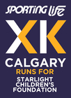Sporting Life 10K Run! June 15th! Register Now!