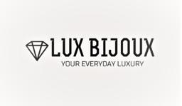 Lux Bijoux