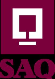 S. A. Q.