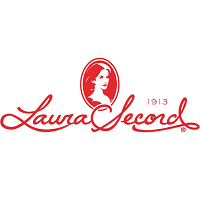 Laura Secord
