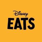 Spooktacular Disney Eats