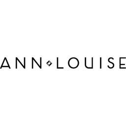 Ann-Louise Jewellers