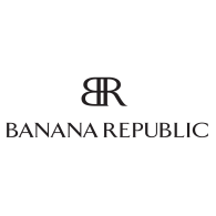 Banana Republic (under renovations)