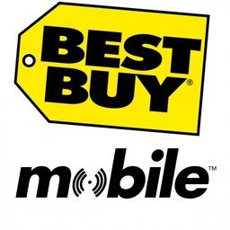 Best Buy Mobile