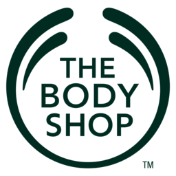 Body Shop, The