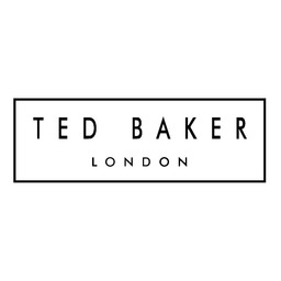 Ted Baker London - Curbside Pickup Available