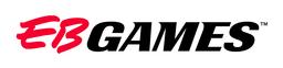 EB Games