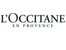 L'Occitane - CURBSIDE PICKUP AVAILABLE