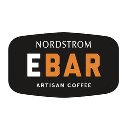 Ebar - Nordstrom