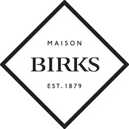 Birks - Curbside Pickup Available