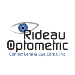 Rideau Optometric Clinic