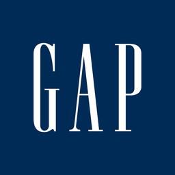 Gap / GapKids