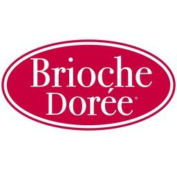 Brioche Doree