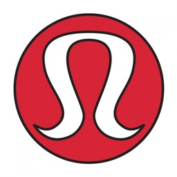 lululemon athletica - Curbside Pickup Available