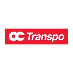 OC Transpo Sales & Info Centre