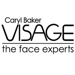 Caryl Baker Visage - Curbside Pickup Available