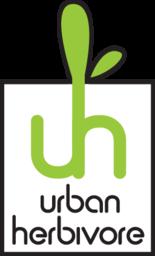 Urban Herbivore