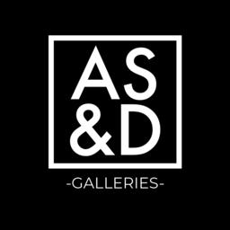 Art Space & Design