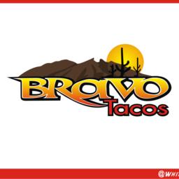 Taco Bravo