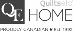 QE Home/Quilts Etc.