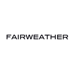 Fairweather/Interna. Clothiers