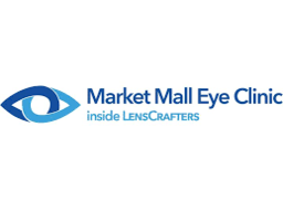 Market Mall Eye Clinic - Inside LensCrafters
