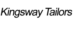 Kingsway Tailors