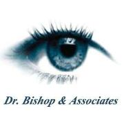Dr. Bishop & Associates