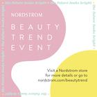 Beauty Trend Week