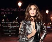 Valentine's Day Ready?