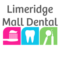 Lime Ridge Dental Office - APPOINTMENT ONLY