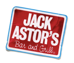 Jack Astor's Bar & Grill - OPEN