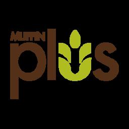 Le Muffin Plus
