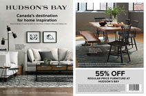 House & Home Furniture Coupon