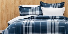 Black Friday FULL Access, save 20% OFF* Comforter Sets!!