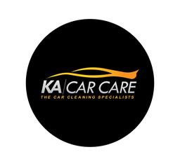 KA Car Care
