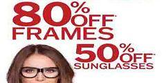 Laurier Optical Big Autumn Sale