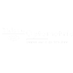 Rideau Optometric Clinic - By Appointment Only