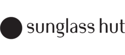 Sunglass Hut - North