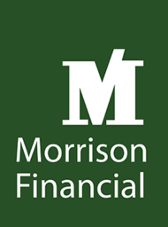 Morrison Financial Services