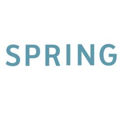 Boutique Spring