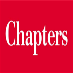 Chapters, IndigoKids, American Girl Boutique