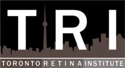 Toronto Retina Institute