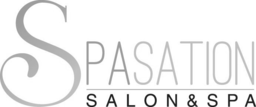 SpaSation Salon
