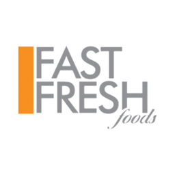 Fast Fresh Foods