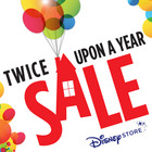 Twice Upon a Year Sale now on!!!
