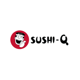 Sushi-Q