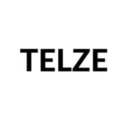 Telze (Now Open)